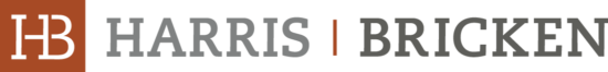 Harris Bricken, LLP logo